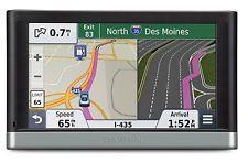"[$99.00 save 51%] Garmin Nuvi 2597LMT 5"" Bluetooth GPS w/ Lifetime Maps & Traffic 010-01123-30 #LavaHot http://www.lavahotdeals.com/us/cheap/garmin-nuvi-2597lmt-5-bluetooth-gps-lifetime-maps/181880?utm_source=pinterest&utm_medium=rss&utm_campaign=at_lavahotdealsus"