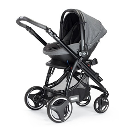 15 Best Bebecar Images On Pinterest Baby Strollers