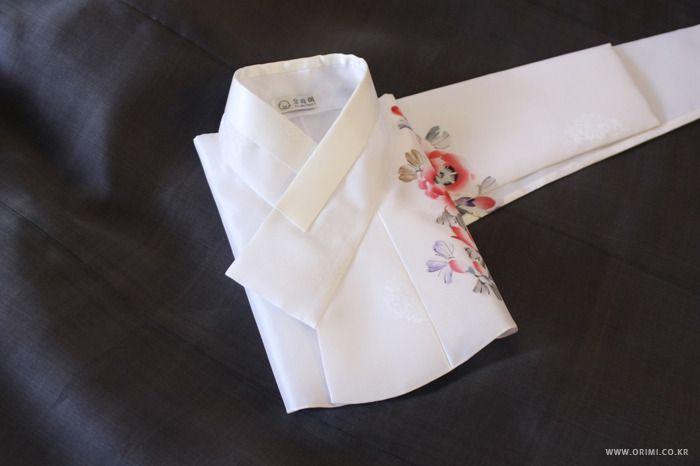 오리미한복 :: '오리미한복/봄, 여름 한복' 카테고리의 글 목록 (4 Page)