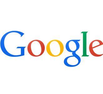 B 2006 году Google купил разработки конструктора сайтов у компании Jotspot. На базе которых был сделан популярный онлайн конструктор сайтов Google Sites. В феврале 2008 года этот сервис включили в набор корпоративных приложений Google Apps, так что конструктор сайтов был доступен только для корпоративных заказчиков. В мае 2008 года сервис Google Sites открыли для всех желающих. У кого есть Аккаунт Google. ..