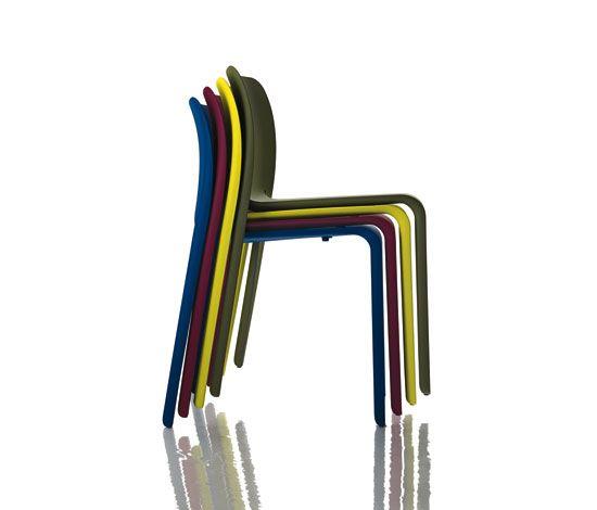 First 2007 Magis Designer:Stefano Giovannoni