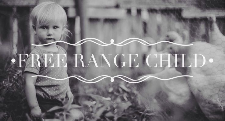 """#Free Range Child - Raising Children Connected To The Earth & Their Food (film sneak peek) Our Children no longer learn how to read the great book of Nature from their own direct experience, or how to interact creatively with the seasonal transformations of the planet. They seldom learn where their water come from or where it goes. We no longer coordinate our human celebration with the great liturgy of the heavens."""" -Wendell Berry"""