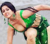 Actress Charmi Kaur Very Hot Stills, exposing cleavage, charmi hot pics, charmi hottest photos, charmi hot images.