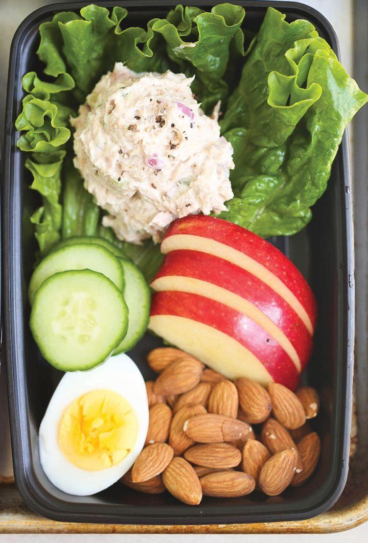 Низкокалорийной и низкоуглеводной диеты