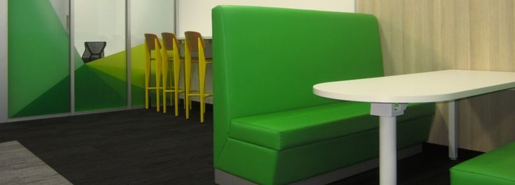 Booth and Banquette Seating Sydney - Melbourne -Tasmanian - Hobart