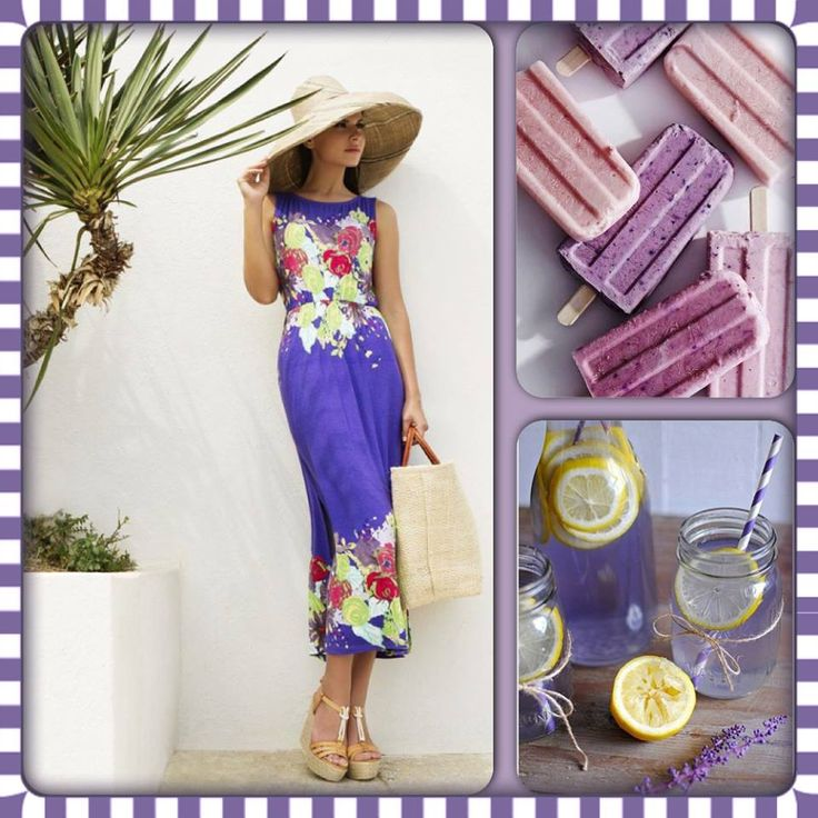 Purple passion for the last day of May at the beach! http://www.vampfashion.com/index.php/collections/21-beachwear #vampfashion #beachwear