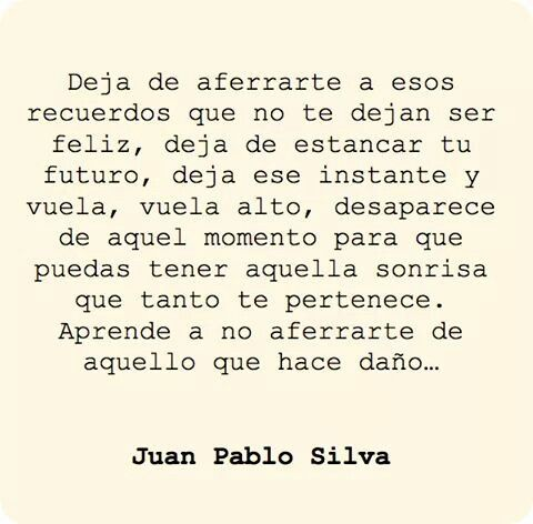 248 best libros images on pinterest proverbs quotes reading juan pablo silva fandeluxe Image collections