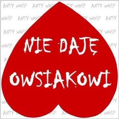 FOCH: Szokujące dane na temat akcji Owsiaka!