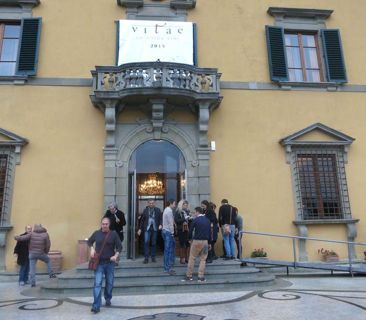 Eccellenze di Toscana 2014