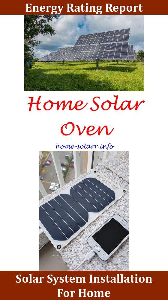 Best Solar Panels | Pinterest | Solar power, Solar and Barrels