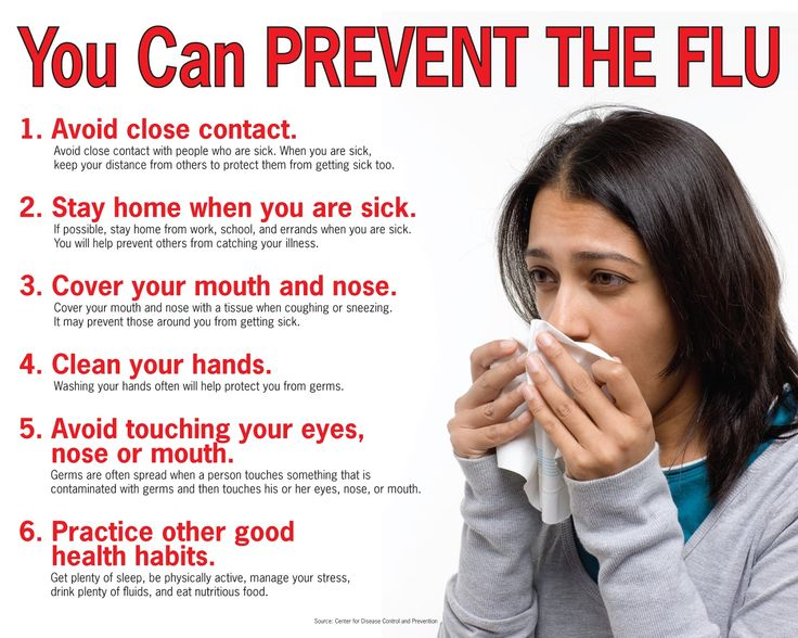 Drinking Pure Water Can Not Help Prevent
