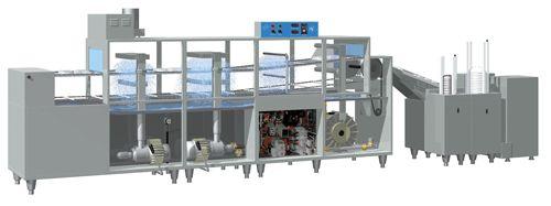 Laundry Machines, Laundry Machine suppliers, Dishwashing machines, Laundry Equipments, Imported machinaries, Wholesale Dry Cleaning Machine, Laundry Machine Manufacturers - Nagarjun-International Trading Company