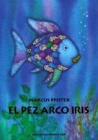 LINKcat Catalog › Details for: El pez arco iris /