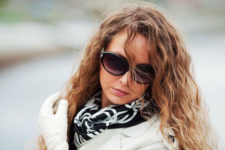 #sunglasses #slnecneokuliare #sagitta #damske
