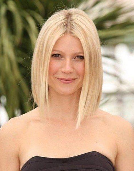 Trend Kısa Saç Modelleri 2015