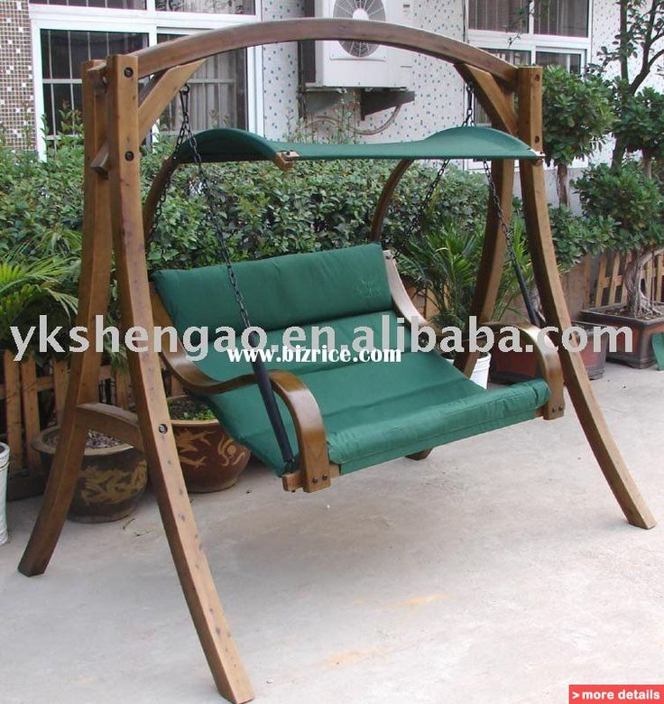 Ski Lift Swing : Images about ski lift chair stand ideas on pinterest