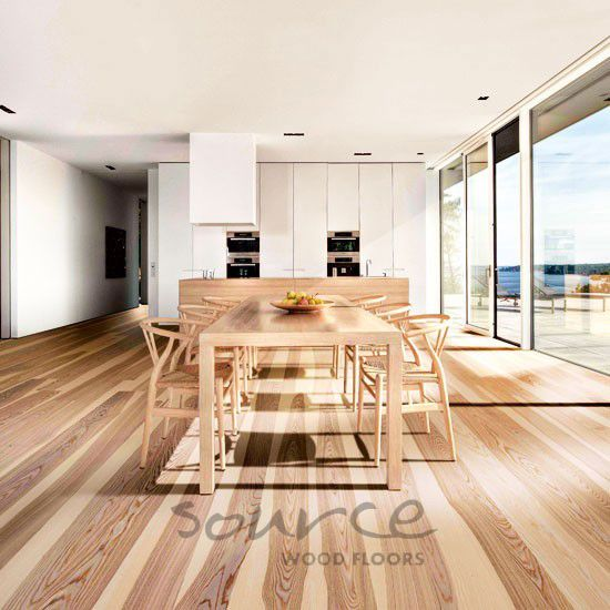 Best 23 Wooden Flooring Uk Images On Pinterest Wood Flooring