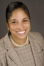Dr. Alicia Moore, Southwestern University speaks about what age is appropriate to teach kids about slavery and why
