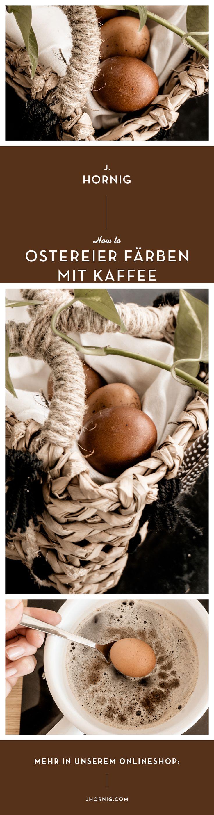 30 besten diy ideen mit kaffee bilder auf pinterest diy geschenke diy kosmetik und. Black Bedroom Furniture Sets. Home Design Ideas