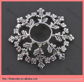 non piercing jewelry fake nipple jewelry with unique design fashion cheap body jewelry in stainless steel