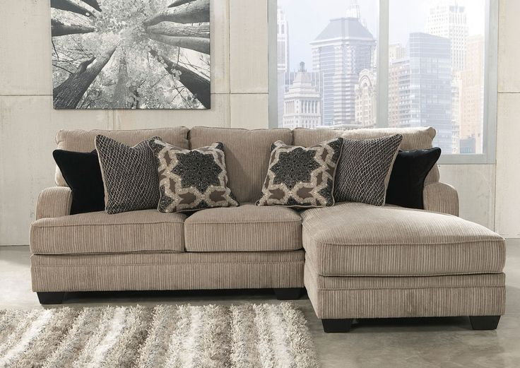 31 Best Apt Redecorating Images On Pinterest Canapes Couches And Living Room Sets