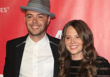 How Yuri gets her groove back with Jesse & Joy