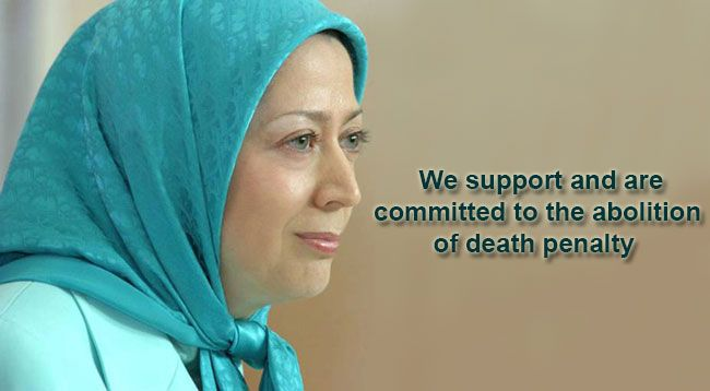 Maryam Rajavi's 10 Point Plan 4 Future Iran