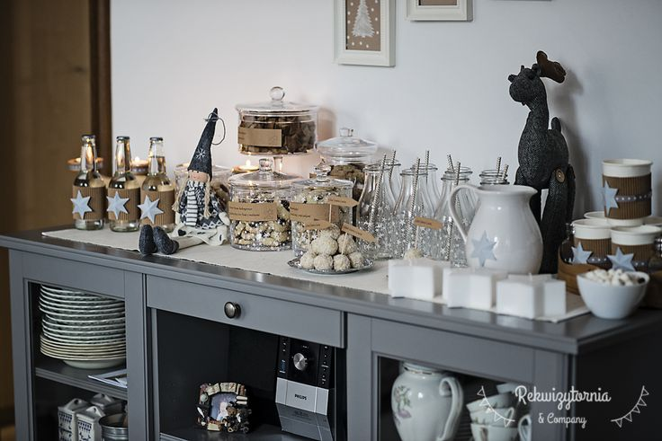 #rekwizytorniaandcompany #wesele #urodziny #dekoracje #trójmiasto