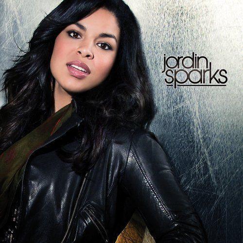 Jordin Sparks season 6