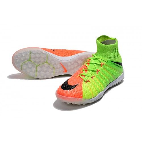 6452265d8ee ... where to buy billiga fotbollsskor nike hypervenomx proximo ii dynamic  fit tf ec028 6a72e