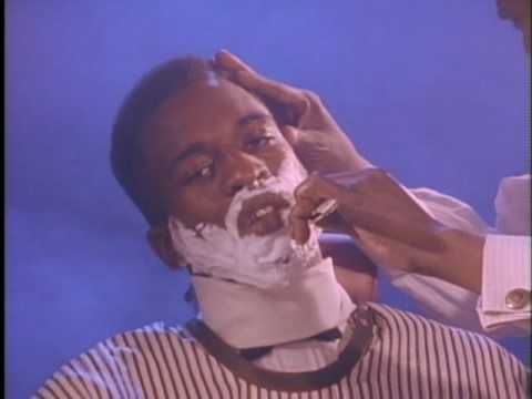 Music video by Eric B. & Rakim performing Follow The Leader. (C) 1988 UNI Records Inc.