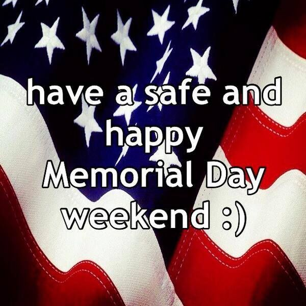 151 Happy Memorial Day Images 2019 Memorial Day Pictures Photos Pics Hd Wallpapers Free D Memorial Day Quotes Happy Memorial Day Happy Memorial Day Quotes
