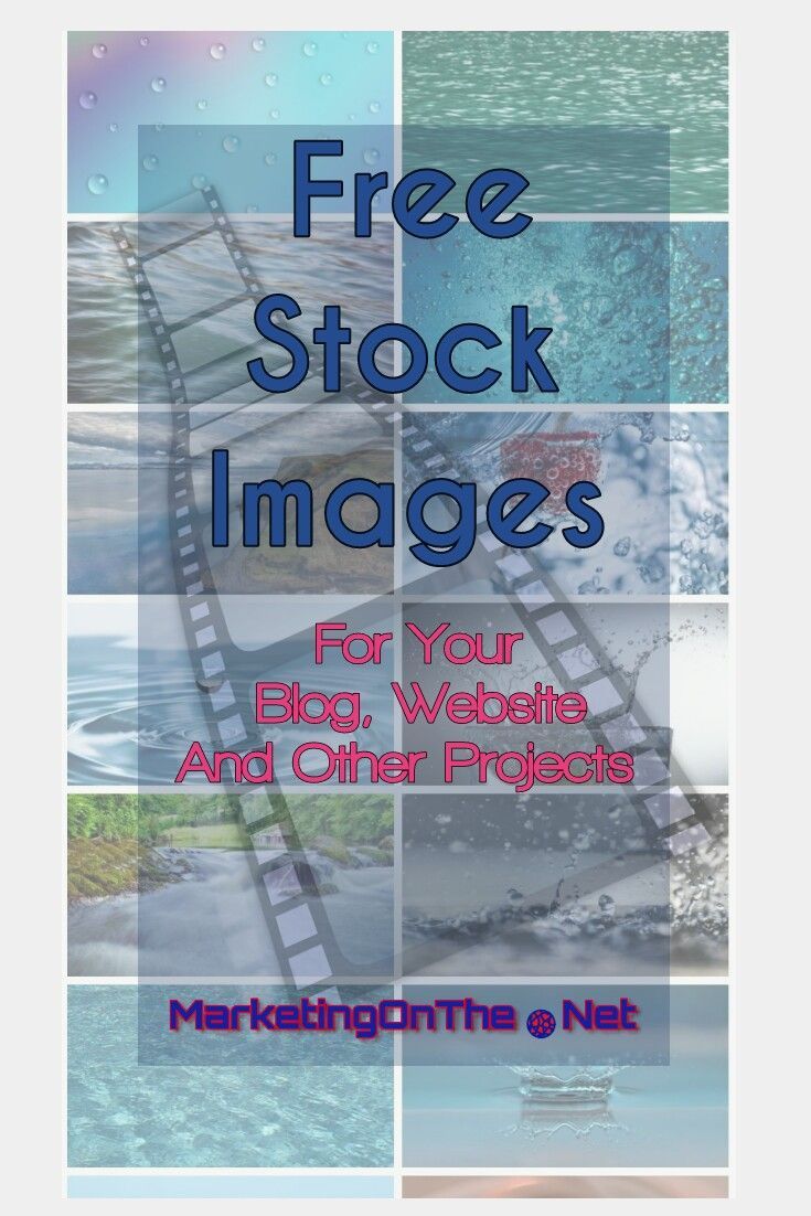 Free Stock Images For Commercial & Private Use  No Copyright  No