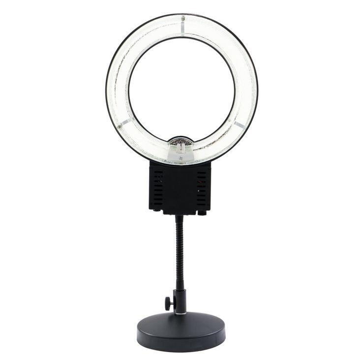1096 best images about vanity dreams on pinterest makeup storage diy makeup vanity and makeup. Black Bedroom Furniture Sets. Home Design Ideas