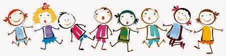 Programa Educativo de Reforço das Habilidades de Atenção.  SALA DE RECURSOS MULTIFUNCIONAIS