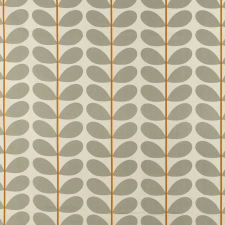 orla kiely curtains - Google Search