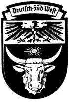 Deutsch-Südwest-Afrika http://www.deutsche-schutzgebiete.de/deutsche-kolonien.htm