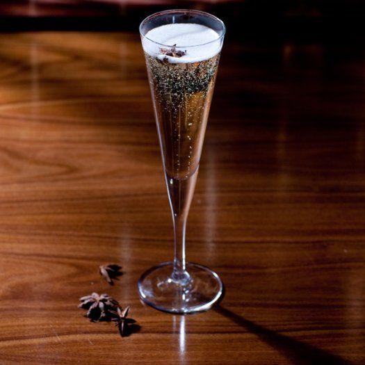 Top Low Calorie Alcoholic Drink Recipes - Shape.com