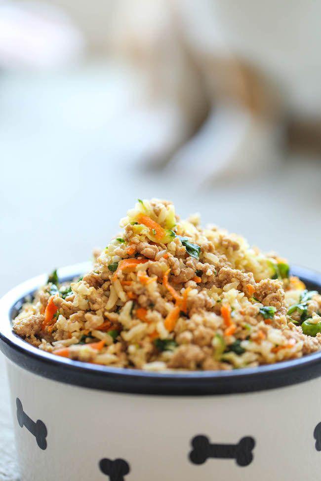 Best 25+ Raw dog food ideas on Pinterest | Dog raw diet, Food for