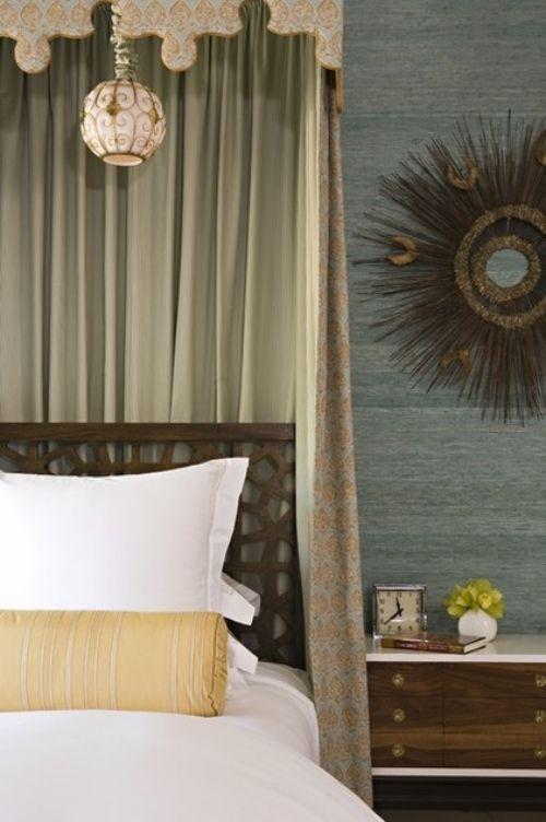 Ein umweltfreundliches und gesundes Schlafzimmer einrichten ohne ...