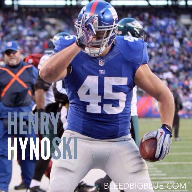 2812 Best New York Football Giants Images On Pinterest