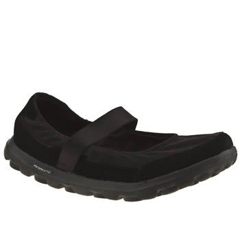 102 best images about skechers go walk 2 on