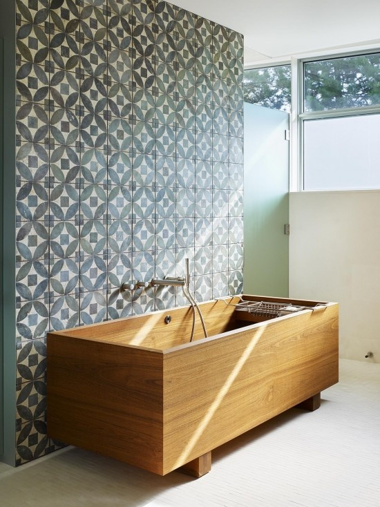 Modern Bathroom Design, Pictures, Remodel, Decor and Ideas - page 28