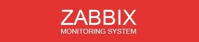 บริการติดตั้ง ให้คำปรึกษา ดูแลระบบ ZABBIX Network Server Monitoring ZABBIX เป็น Enterprise network monitor และ server monitor ที่มากกว่าคำว่า Server Network Monitor