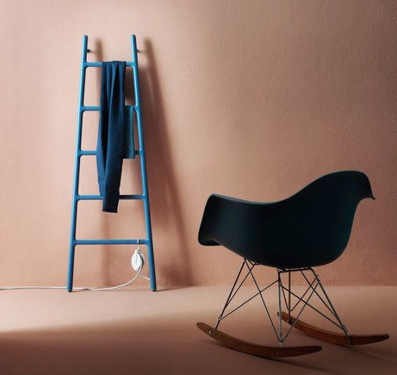 17 meilleures id es propos de radiateur seche serviette sur pinterest radiateur eau. Black Bedroom Furniture Sets. Home Design Ideas