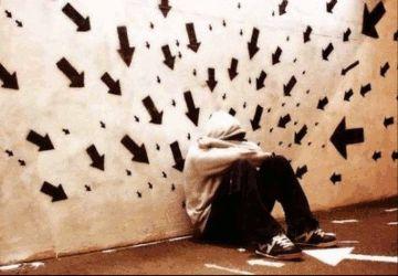Vincere l'ansia: rimedi e strategie alla portata di tutti http://www.iobenessere.it/ansia-rimedi/ #ansia #rimedi #stress #rimediansia #strategie #rimedinaturali #rilassamento #sintomi #sintomiansia #benessere #salute #wellness