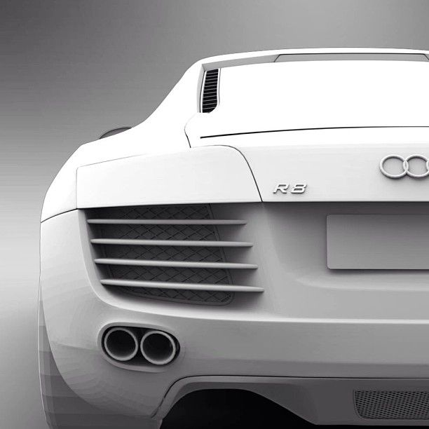 http://www.bridge-of-love.com/index.php?app=search&act=online_women&utm_source=Lb07a1 All white lush Audi R8