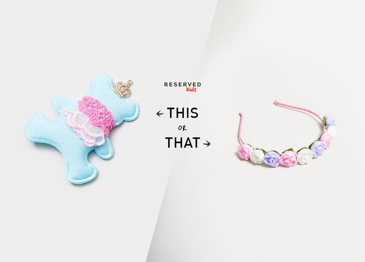 Reserved 16' #accessories#pastels