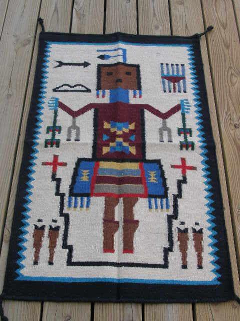 southwestern p rug area colton rugs