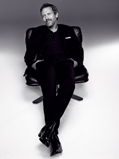Hugh Laurie: Long Legs, Lauri Eye Candy, Dreams Men, The Face, Chairs, Hugh Lauri, Photo, Lauri Eyecandi, Drhous Hugh